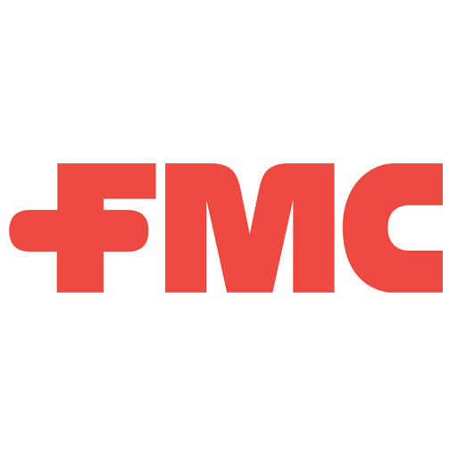 FMC Corporation Projects
