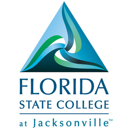 Florida Community College - North Campus Project