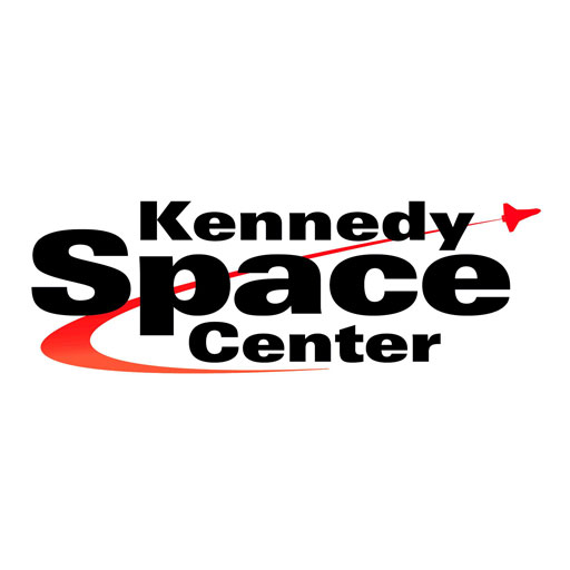 Kennedy Space Center Sewer Treatment System