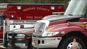 NEW AWARD! Nassau County Design-Build Criteria Package for Fire Station #71