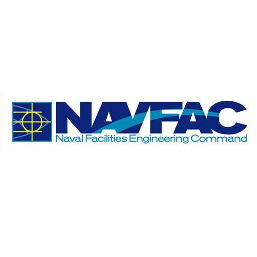 NAVFAC SE Performance & Accolades