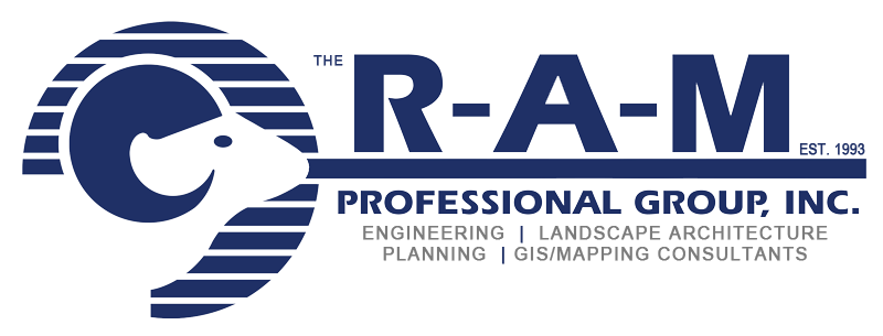 The R-A-M Professional Group