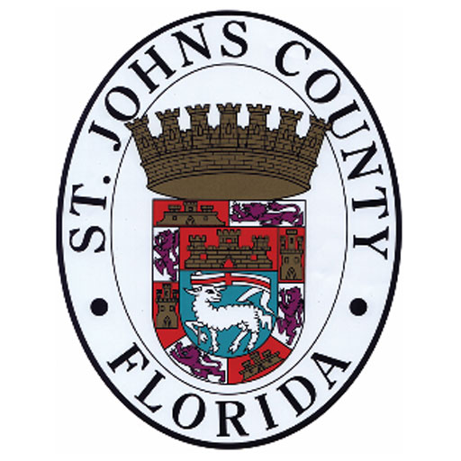 St. Johns County - Recreation & Parks Department