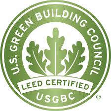 Shaun Fountain, AICP/VP of Planning passes LEED-GA exam!
