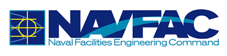 ID/IQ Contract for Professional Planning and Engineering Services NAVFAC SE – Jacksonville, Florida