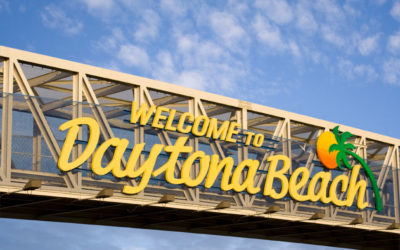 RAM Team wins new City of Daytona Beach Urban Trails Design Contract
