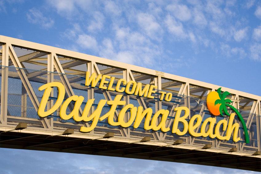 RAM Team wins new City of Daytona Beach Urban Trails Design Contract
