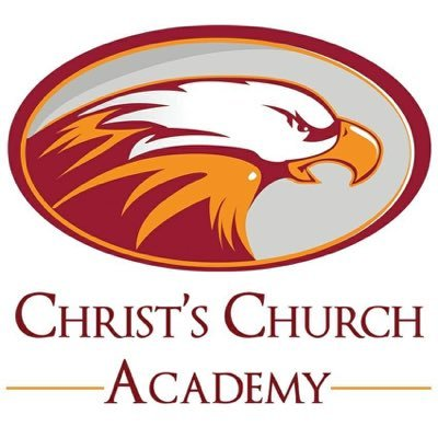 Christ's Church Academy Liftstation